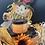 Thumbnail: Pumpkin Spice & Sweet Orange Sugar Scrub