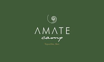 Tepoztlán,_Mor._JPG___Amate_Camp.jpg