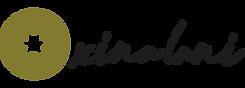 xianalani-header-small-logo.png