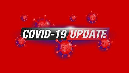 virus-5824852_1280.jpg