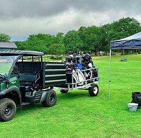 Mule Fitting Cart.jpg