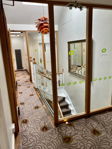 Top Floor Hallway.jpg
