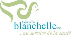 logo_blanchelle_fr_edited