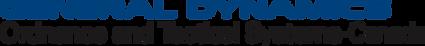 GD-OTS-Logo-Canada.png