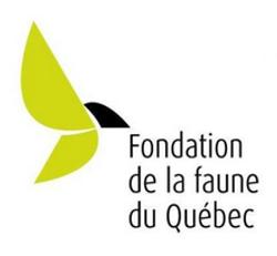 220px-Fondation_de_la_faune_du_Québec
