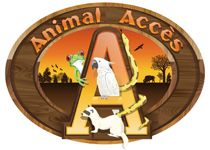 animal-acces2