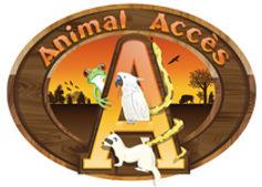 animal-acces2.jpg