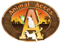 animal-acces2