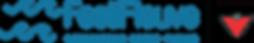 RecreoFestiFleuve2019-logo-hor.png