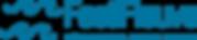 Logo-FestiFleuve-transparentout.png