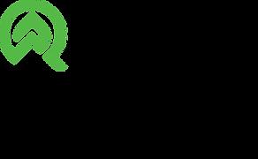 logo_sepaq_R85G186B71_typo_noir-MAS.png
