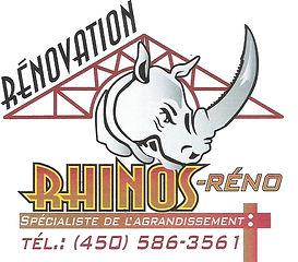 Rhinos-Réno.jpg