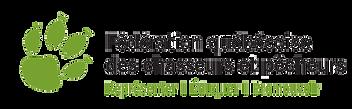 FedeCP_logo_horizontal_couleur_rgb_mots.