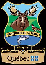 logo-agentprotection.png