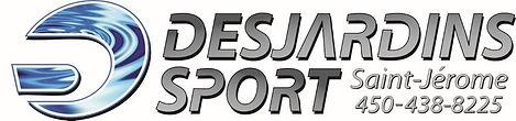 desjardins-sport2012.jpg