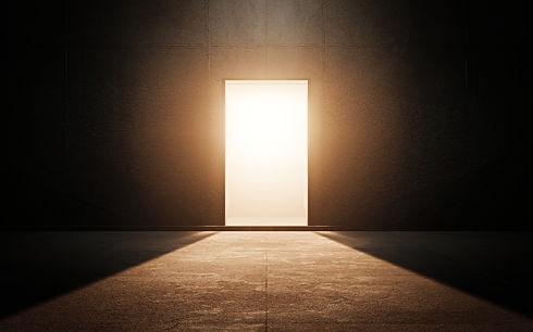 light-door-in-dark-room.jpg