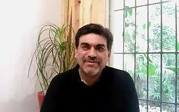 Julián David Soto Pérez.
