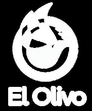 LogosolivoBlanco.png
