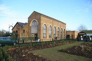 Markfield_Road_Pumping_Station.jpg