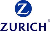 Logo Zürich Versicherung.jpg