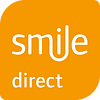 SMD-Logo_CMYK_white-on-orange (002).png