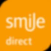 SMD-Logo_CMYK_white-on-orange (002).png