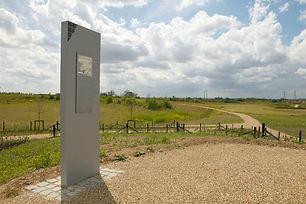 Gunpowder Park, Sewardstone Marsh & Rammey Marsh