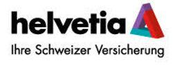 helvetia-logo-markenzusatz.jpg