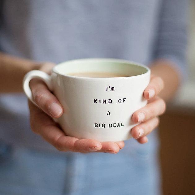 11 The Mugs Coffee Business Women In Of Best For 0wmnvyN8O