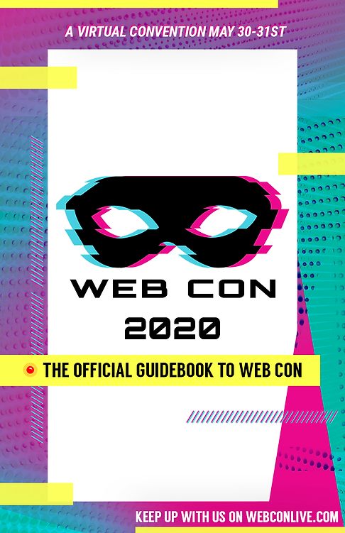 WebconManualCover_Guidebook.png