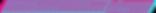 Header Underline-02-01.png