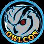 01_owlcon2018_alt02-01.png