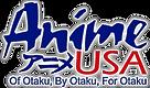 anime USA.png