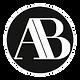 AB Circle Fixed.png