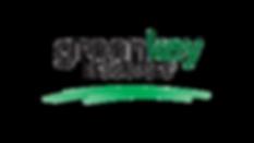 Greenkey Logo PNG.png