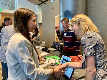 CBSI Showcase and Networking.jpg