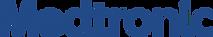 Medtronic_logo.2018 copy.png