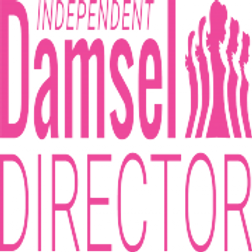 Damsel in Distress.png