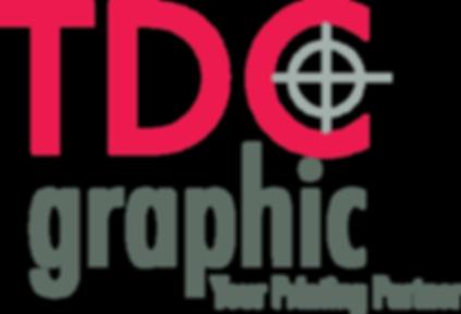 TDCFinal_LogoCMYK.png
