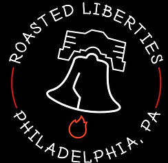 Schuylkill Freedom festival logo.png
