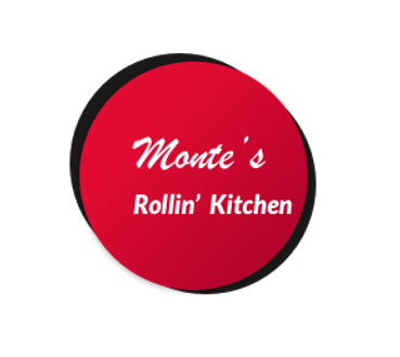 Monte's Logo.png