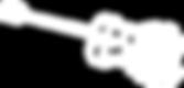 Freedom fest logo - WHITE.png