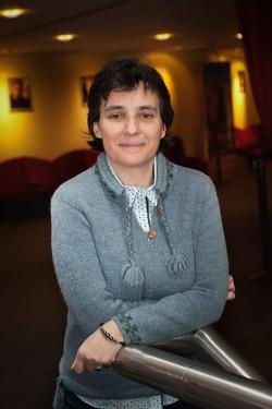 Céline Messéan