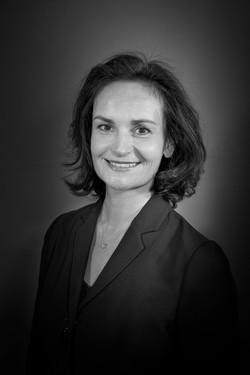Delphine Meunier Teillaud