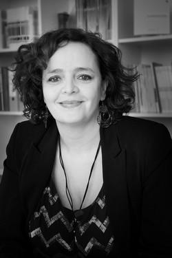 Cécile Bello
