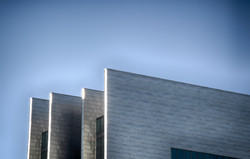 Grenoble École de Management