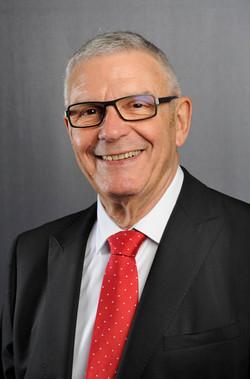 André Indigo