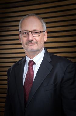 Philippe Tiersen