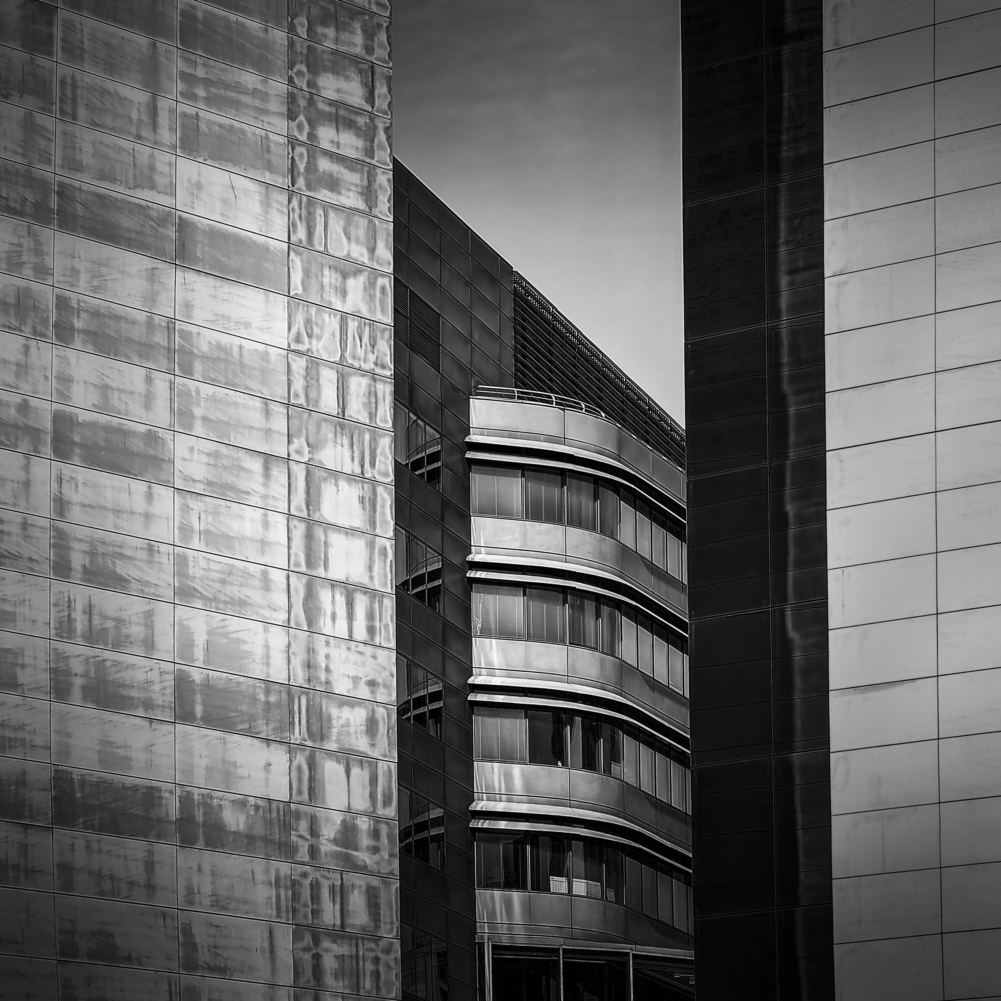 WTC et Tribunal de Grenoble