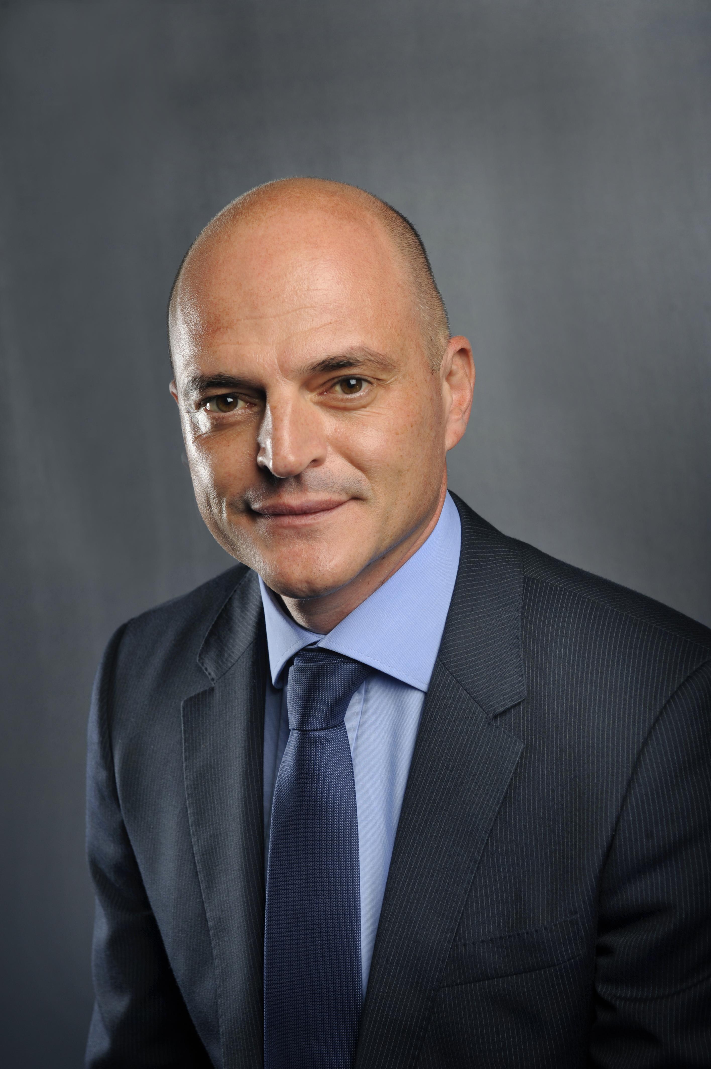 David Ambrosiano